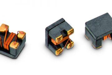 Wurth Electronics Common Mode Chokes   In Compliance Magazine