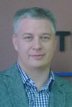 author_tankov-ivaylo