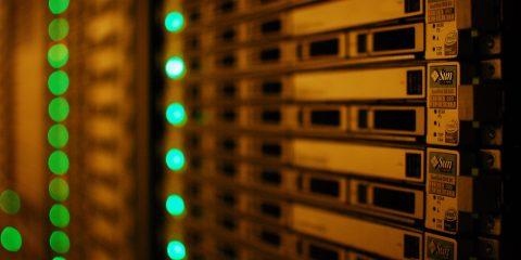 Data Center | In Compliance Magazine