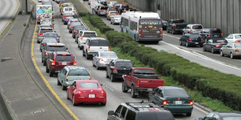 Transportation Technology   In Compliance Magazine