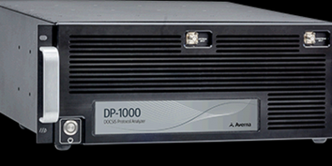 Cable Industry's First DOCSIS 3.1 Protocol Analyzer   In Compliance Magazine