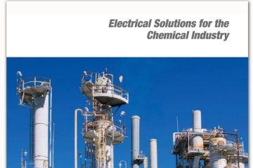 Electrical System Solutions for Chemical Industry | In Compliance Magazine