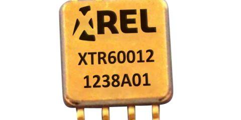 High-Temperature Crystal Oscillator Driver | In Compliance Magazine