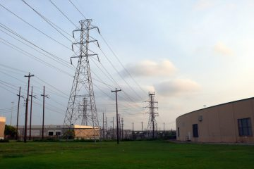 New Release of Smart Grid Framework and Roadmap Published | In Compliance Magazine