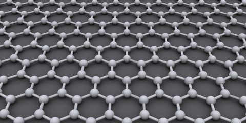 World's First Graphene 3D-Printed Battery | In Compliance Magazine