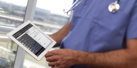 MDSAP pilot program, auditing organization, international medical device regulators forum, IMDRF, medical products, testing