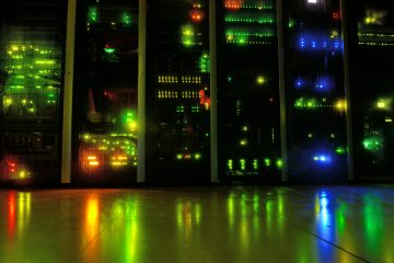 Cloud & Data Center Spending will Jump Nearly 50 Percent Through 2017   In Compliance Magazine