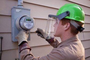 Smart Meter Safety   In Compliance Magazine