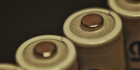 Breakthrough in Battery Technology | In Compliance Magazine