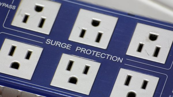 Standard for Furniture Power Distribution Units | In Compliance Magazine