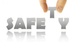 141118_safety