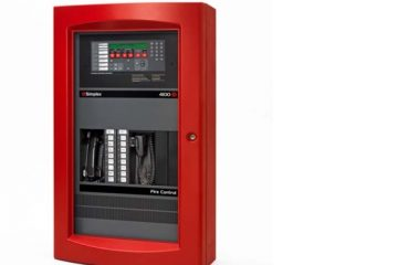 Defective Chip Prompts Recall of Simplex Fire Alarm Control Panels | In Compliance Magazine