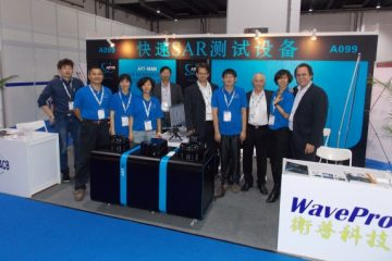 New ART-Fi Agreement Launches ART-MAN SAR Solution in China   In Compliance Magazine