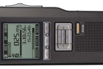 Olympus Digital Audio Recorders Recalled | In Compliance Magazine