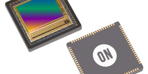 PYTHON CMOS Image Sensor Family to Address Higher Resolution Industrial and Traffic Applications   In Compliance Magazine
