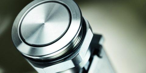 Robust Circuit Breaker   In Compliance Magazine