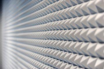 Braden Shielding Systems, LLC has Acquires Panashield, Inc | In Compliance Magazine