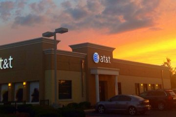 AT&T Fined $52 Million for Mishandling Electronic Waste | In Compliance Magazine
