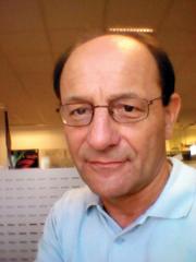 author_liska-bruno