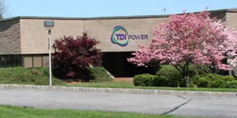 Astrodyne Corporation Announces the Acquisition of TDI Power   In Compliance Magazine
