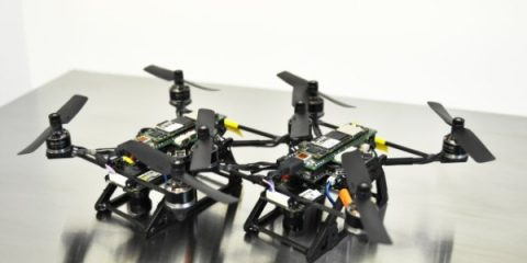 Army Researchers Testing Robots Inspired by Insects   In Compliance Magazine