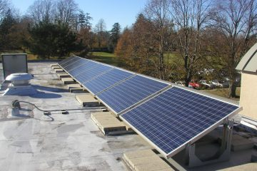 Standard for Photovoltaic Junction Boxes Published | In Compliance Magazine