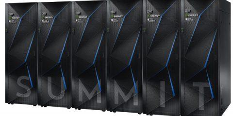 New Supercomputer Coming to Oak Ridge National Laboratory | In Compliance Magazine