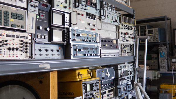 IEC Releases IEC 61000-4-36 Standard | In Compliance Magazine