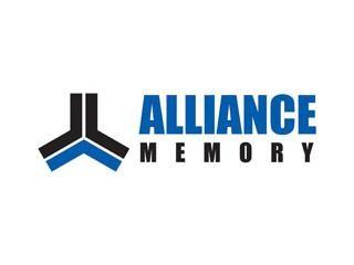 Alliance Memory | In Compliance Magazine