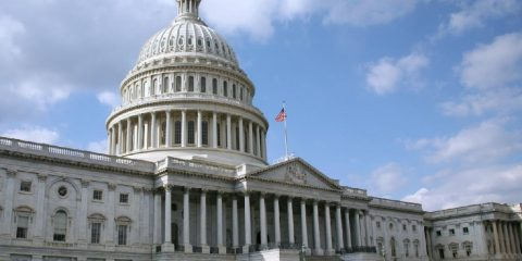 Bill Passed by House to Education Public about EMP Attacks | In Compliance Magazine