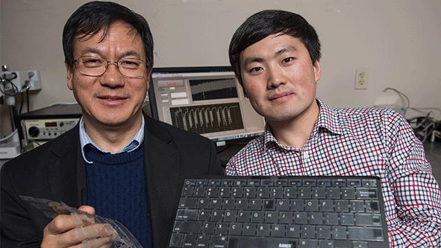 Georgia-Tech-Smart-Keyboard