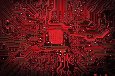 EMI and Signal Integrity: How to Address Both in PCB Design