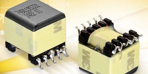 Wurth-Electronics