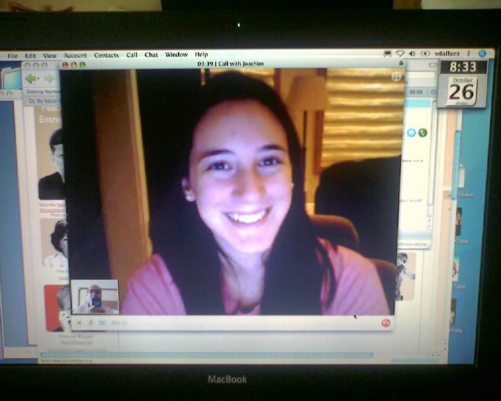 Улице разговоры по вебкамере видео бдсм смотреть