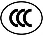 CCC Logo_240px