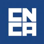 CNCA_hi_res_logo