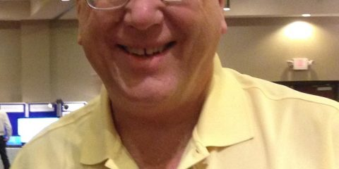 Jim Blaha