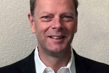 Antony Harris