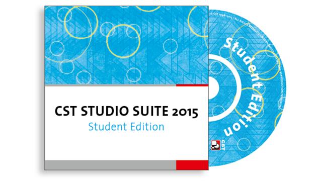 Cst Releases Cst Studio Suite Student Edition In Compliance Magazine