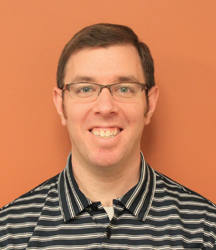 John Hensley is the ESD team leader at General Dynamics Mission Systems in Bloomington, MN, and can be reached at john.hensley@gd-ms.com.