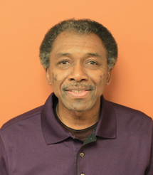 John Trotman is the Quality Manager (Manufacturing) and ESD Management Champion at General Dynamics Mission Systems Bloomington MN, and can be reached at john.trotman@gd-ms.com.