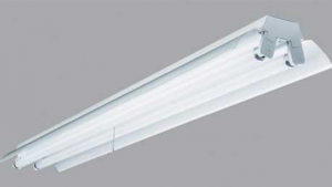 Cooper Lighting Recall due to Fire Hazard | In Compliance Magazine
