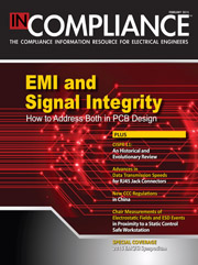 EMI and Signal Integrity: How to Address Both in PCB Design | In