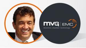 Donnie Gray, MVG