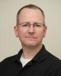 author_copeland-john