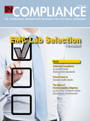 october2015_cover