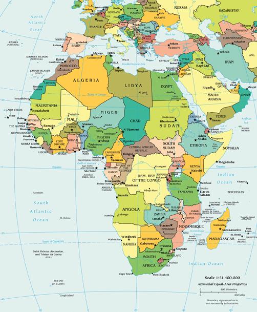 1511_F4_africa
