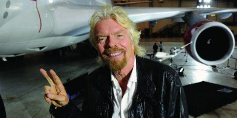 Branson 747