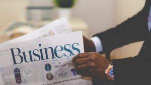 Enterprise Planning (For Nonprofits Or For