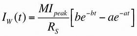 Equation 10